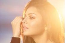 لاک ڈاون کے درمیان چھائی ٹی وی کی اس اداکارہ کی رومانٹک تصویر ، لپ لاک کرتی آئی نظر