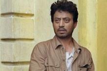 عرفان خان کے انتقال پر جذباتی ہوئے سچن تندولکر، کہہ دی یہ بڑی بات
