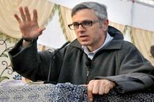 جموں و کشمیر میں اسمبلی انتخابات کو لے کر عمر عبد اللہ کا بڑا دعوی ، کہی یہ بات