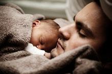 لاک ڈاؤن وسفرپرپابندی:بیٹی کاکراناتھاعلاج،دبئی گیاباپ،بیٹی کی موت،آخری دیدار سے محروم