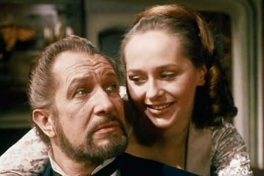 کوروناوائرس نے لی ایک اور جان، 74 کی عمر میں اداکارہ ہلیری ہیتھ کی موت