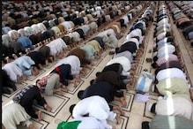 نوئیڈا: جمعہ کی نماز پڑھنے کیلئے مسجد میں جمع ہوئے 25 لوگ، پولیس نے 7 کو کیا گرفتار