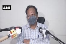 دہلی میں کورونا وائرس کی علامات والوں کا گھر میں قرنطینہ کر کے علاج ہو گا: ستیندر جین