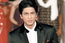 بالی ووڈ کے بادشاہ شاہ رخ خان نے پھر ایک بار بڑھایا مدد کا ہاتھ، مہاراشٹر کے محکمہ صحت نے کہا۔شکریہ