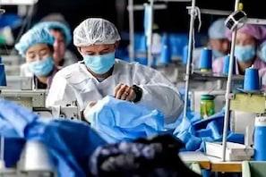 برازیل میں کورونا وائرس سے متاثرہ افراد کی تعداد 10 لاکھ سے متجاوز