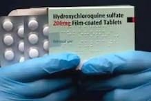 WHO کی روک کے ایک دن بعد ICMR نے کہا، ہندستان میں HCQ کا استعمال ہوتا رہے گا