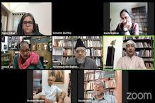 دہلی فساد: 700 ایف آئی آر درج، دہلی پولیس کے رویہ پر بڑا سوال