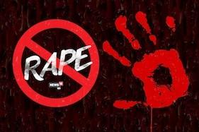 جموں و کشمیر : 35 سالہ شخص نے 14سالہ معصوم کی آبروریزی کی ، حاملہ ہوئی تو اس طرح کھلا راز