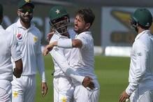 لاک ڈاون کے درمیان پاکستانی کرکٹرکو ملی خوشخبری، میچ فکسنگ کے سبب عائد تھی 5 سال کی پابندی