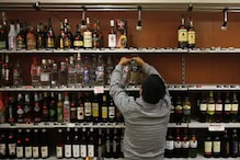 دہلی کے بعد اب یوپی میں بھی لگےگا شراب پرکورونا ٹیکس، پٹرول اورڈیژل کی قیمتوں میں اضافہ