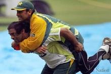 شعیب اختر کے بعد یونس خان نے بھی لگایا پاکستان کرکٹ بورڈ کو طمانچہ، کھول دی پول