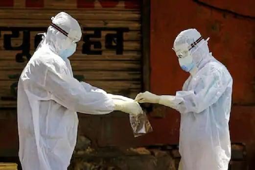 دنیا بھر میں کورونا وائرس سے 70 لاکھ سے زائد افراد متاثر ، چار لاکھ سے زائد ہلاکتیں