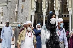 کورونا بحران :خلیجی ممالک میں بے روزگار ہوئے شہریوں کو ہندوستان واپس لانے کی تیاری