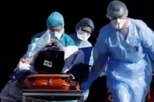 كووڈ -19: 24 گھنٹے میں آئے 3967 نئے معاملے، متاثرین کی تعداد 81،000 سے ہوئی زائد