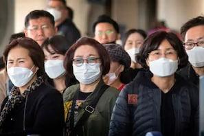 کووڈ۔19: دنیا بھر میں ساڑھے چار لاکھ سے زیادہ افراد کوروناوائرس سے ہلاک