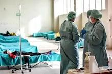 کورونا کو امریکی افواہ بتانے والا کورونا وائرس سے ہلاک، مرنے سے پہلے تائب بھی ہوا