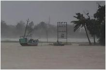 امفان طوفان سے 17لوگوں کی موت، ممتا بنرجی بولیں۔ یہ آفت کورونا وائرس سے بھی بڑی