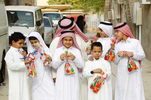 کورونا وائرس کا اثر: مسلم ملکوں میں عید الفطر کے موقع پر کرفیو کا اعلان