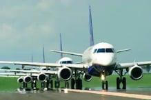 آروگیہ سیتو میں گرین اسٹیٹس ہو تبھی کر سکیں گے ہوائی سفر، اور بھی ہیں کئی شرطیں