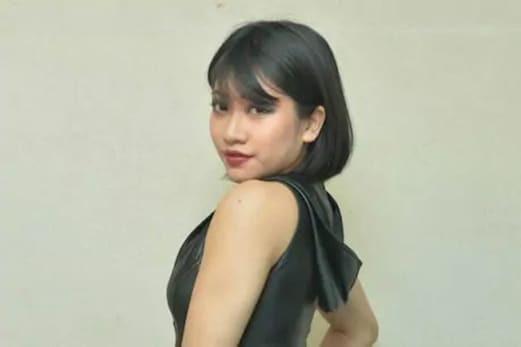22 سال کی عمر میں اس اداکارہ کی ہوئی موت ، گھر سے ملی لاش ، دو دن پہلے دیا تھا اشارہ !
