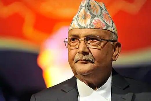 ہندستان کی بڑی سفارتی جیت، نیپال نے متنازعہ نقشے پر لگائی روک