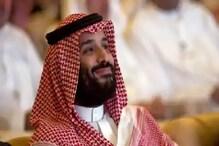 اس ایک شخص کے پیچھے کیوں پڑا ہے سعودی عرب؟ خود شہزادہ سلمان نے سنبھالا مورچہ