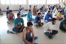 بنگلورو  : پادرائن پورہ میں پر تشدد احتجاج کا معاملہمیں سبھی 126ملزمین کو ملی ضمانت ، جانئے کیا ہے معاملہ