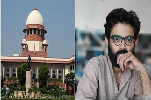شرجیل امام نے ایک ہی ایجنسی سے جانچ کی مانگ کی، سپریم کورٹ نے دہلی پولیس سے مانگا جواب