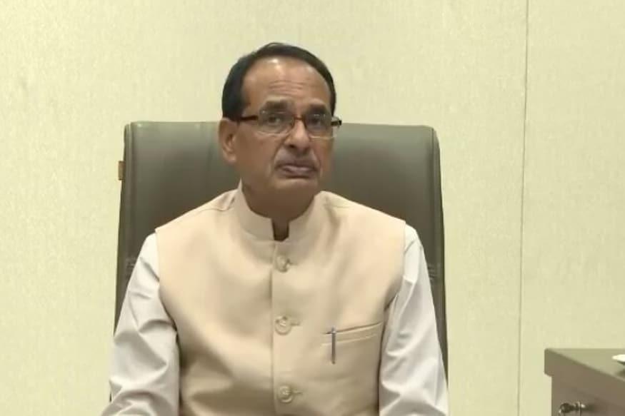 وزیراعلیٰ شیو راج سنگھ نے اس شرمناک واقعہ پر فوری کارروائی کا حکم تو دیا، لیکن ضلع انتظامیہ نے کارروائی کرنے میں پورے پانچ دن لگا دیئے۔