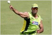 ٹیم انڈیا کا کوچ بننا چاہتے ہیں پاکستانی لیجنڈ تیز گیند باز شعیب اختر ، بتائی یہ بڑی وجہ