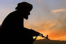 جموں وکشمیر: ایل اوسی کے پار دراندازی کی فراق میں 300 سے زیادہ دہشت گرد