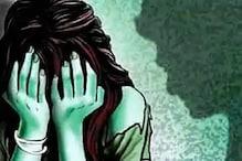 پاکستان میں بلیک میلنگ پر اتریں خواتین ، متاثرین میں مرد بھی شامل