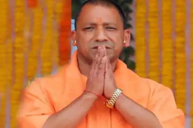اترپردیش (Uttar Pradesh) کی یوگی حکومت (Yogi Government) نے ریاست کی سرکاری نوکریوں (Government Jobs) میں ریزرویشن (Reservation) کا کوٹہ بڑھا دیا ہے۔ اب یوپی میں سرکاری نوکریوں میں کل 60 فیصدی عہدوں پر ریزرویشن ہوگا۔