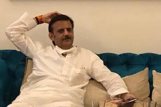 مدھیہ پردیش میں سیاسی گھمسان، سینئر بی جے پی لیڈر وسابق وزیر راجیندر شکلا کو اپنی ہی حکومت پر نہیں ہے بھروسہ،