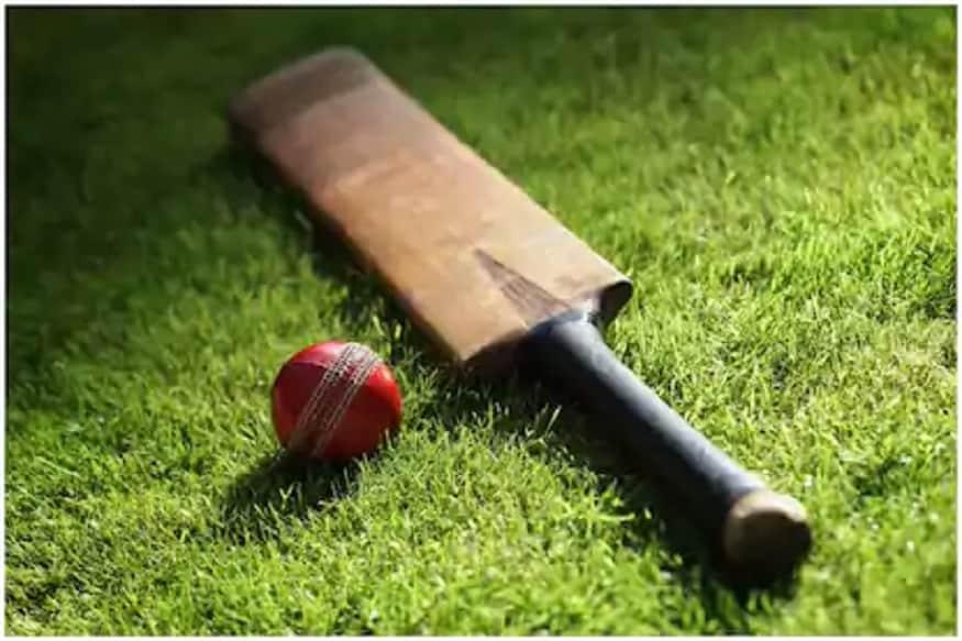 ہندوستانی انڈر 19 کرکٹر اینتی رینگ کے پاس سے کوئی سوسائڈ نوٹ برآمد نہیں ہوا ہے۔