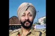 بڑی خبر: جموں وکشمیر کے معطل ڈی سی پی دویندر سنگھ کو پولیس کی لاپرواہی سے ملی ضمانت