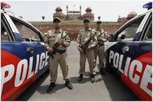 دہلی پولس نے لبریشن فرنٹ کے  مشن کو بنایا ناکام، تین خالصتانی دہشت گردوں کو گرفتار کرلیا