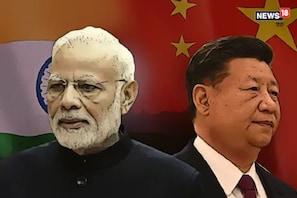 چین نے دی پھر کھلی دھمکی: ہندستان کے کچھ لوگ ویتنام، کو بھڑکانا چاہتے ہیں، ہم سبق سکھا دیں