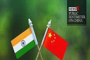 سرحد تنازعہ پر بات چیت سے پہلے چین نے اٹھایا یہ بڑا قدم