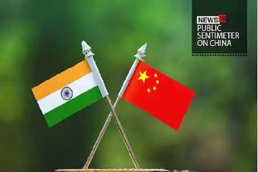 چین نے پھر دی دھمکی: آگ سے کھیل رہا ہے ہندستان، سب کچھ جلا بیٹھے گا