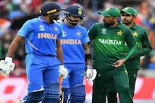 پاکستان سے چھن جائے گی ایشیا کپ کی میزبانی، ان دو ممالک کے درمیان مقابلہ