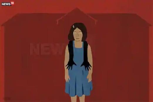 کانپور: ایسے شیلٹر ہوم پہنچیں حاملہ لڑکیاں، کسی سے گھر والوں نے نہیں رکھا تعلق، کچھ نے خود ہی گھر چھوڑ دیا