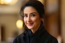 ہندوستان - نیپال تنازعہ: اداکارہ منیشا کوائرالہ نے نیپال کے فیصلے پر کی حمایت