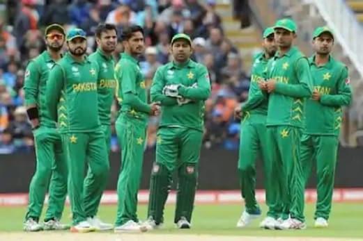 پاکستان کرکٹ بورڈ میں کورونا کا کھیل، محمد حفیظ کے بعد ان 6 کھلاڑیوں کی رپورٹ آئی نگیٹیو