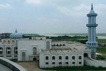 جامعہ اسلامیہ سنابل کی مسجد ابھی نہیں کھولی جائیں گی: محمد رحمانی مدنی