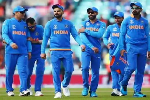 ہندوستان کے آسٹریلیا دورے کو حکومت کی منظوری ، اگلے ماہ کووڈ۔19 کے پیش نظر 35 رکنی ٹیم جائے گی