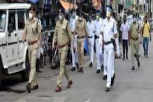 مغربی بنگال: کورونا سے جنگ جیتنے والوں کی تعداد میں ہورہا ہے زبردست اضافہ