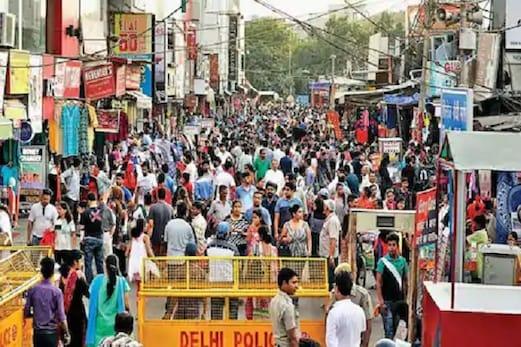 کووڈ۔ 19 سروے: تو دہلی میں پھر سے بند ہوں گے مارکیٹ؟ جانئے کیا ہے کاروباریوں کی رائے