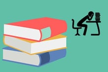 رحمانی تھرٹی کی کوششوں سے اعلی تعلیمی اداروں میں پہنچنے لگے ہیں مسلم طلبہ ، نیٹ امتحانات میں 33 طلبہ کامیاب
