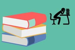 رحمانی تھرٹی کی کوششوں سے اعلی تعلیمی اداروں میں پہنچنے لگے ہیں مسلم طلبہ ، 33 طلبہ کامیاب